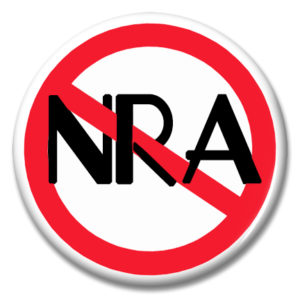 no nra button