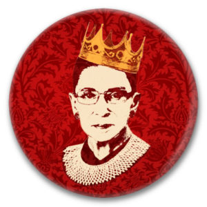 rbg button